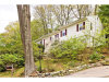 Photo of 48 Forest Drive, Mount Kisco, NY 10549 (MLS # 4714987)