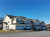 Photo of 112-126 High Barney Road, Middletown, NY 10940 (MLS # 4714994)
