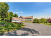 Photo of 578 River Road, Newburgh, NY 12550 (MLS # 4715186)