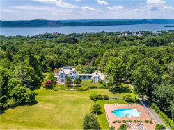 Photo of 366 Scarborough Road, Briarcliff Manor, NY 10510 (MLS # 4715212)