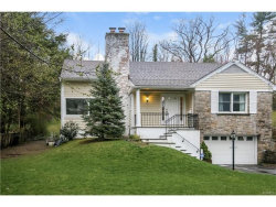 Photo of 1110 Post Road, Scarsdale, NY 10583 (MLS # 4715287)