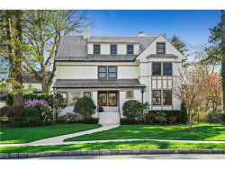 Photo of 23 Maplewood Street, Larchmont, NY 10538 (MLS # 4715368)