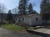 Photo of 8 Grove Place, Fort Montgomery, NY 10922 (MLS # 4715405)