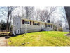 Photo of 223 Kings Highway, Congers, NY 10920 (MLS # 4715474)