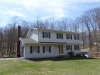 Photo of 244 Dug Road, Monroe, NY 10918 (MLS # 4715489)