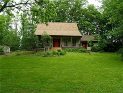 Photo of 12 Feller Road, Rhinebeck, NY 12572 (MLS # 4715557)