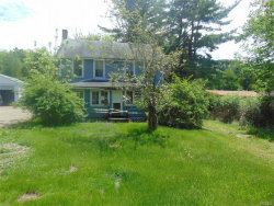Photo of 3260 County Route 7, call Listing Agent, NY 12516 (MLS # 4715586)