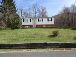 Photo of 16 Blue Grass, Beacon, NY 12508 (MLS # 4715607)