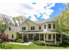 Photo of 8 Briggs Lane, Armonk, NY 10504 (MLS # 4715641)