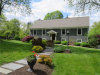 Photo of 1459 Indiana Avenue, Yorktown Heights, NY 10598 (MLS # 4715672)