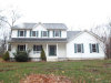 Photo of 95 Weed Road, Pine Bush, NY 12566 (MLS # 4715812)