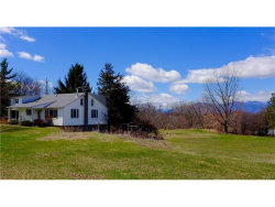 Photo of 183 East Camp Road, Germantown, NY 12526 (MLS # 4715904)