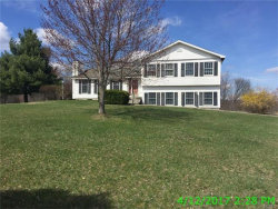 Photo of 300 Van Amburgh Road, Middletown, NY 12549 (MLS # 4715979)