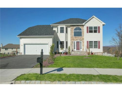 Photo of 3711 Colonist Trail, New Windsor, NY 12553 (MLS # 4716037)
