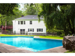 Photo of 246 Greenwich Road, Bedford, NY 10506 (MLS # 4716158)