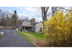 Photo of 3088 State Route 17b, Cochecton, NY 12726 (MLS # 4716240)