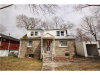 Photo of 62 Mclean Avenue, White Plains, NY 10607 (MLS # 4716264)