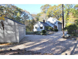 Photo of 55 Chicken, call Listing Agent, NY 06897 (MLS # 4716312)