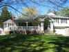 Photo of 5 North Ridge, Armonk, NY 10504 (MLS # 4716420)