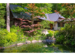 Photo of 1100 East Mountain Road, Cold Spring, NY 10516 (MLS # 4716428)