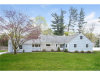 Photo of 245 Bedford Road, Chappaqua, NY 10514 (MLS # 4716774)