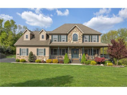 Photo of 26 Prestwick Drive, Monroe, NY 10950 (MLS # 4716952)
