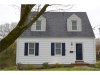 Photo of 7 Daniels Place, White Plains, NY 10604 (MLS # 4716996)