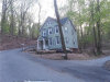 Photo of 41 Wood Avenue, Cornwall On Hudson, NY 12520 (MLS # 4717070)