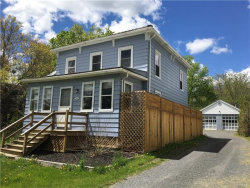 Photo of 1335 Church Street, Ghent, NY 12075 (MLS # 4717139)