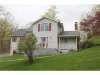 Photo of 74 Red Mill Road, Cortlandt Manor, NY 10567 (MLS # 4717148)