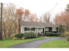 Photo of 15 Briarwood Lane, Pleasantville, NY 10570 (MLS # 4717423)