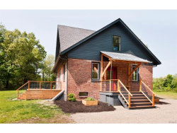 Photo of 1012 Jackson Corners Road, Red Hook, NY 12571 (MLS # 4717432)