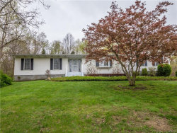 Photo of 72 Trout Brook Road, Highland Mills, NY 10930 (MLS # 4717436)