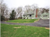 Photo of 9 Deer Hill Road, Hyde Park, NY 12538 (MLS # 4717591)