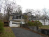 Photo of 123 South Plank Road, Newburgh, NY 12550 (MLS # 4717654)