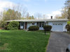 Photo of 31 Miller Drive, Hopewell Junction, NY 12533 (MLS # 4717661)