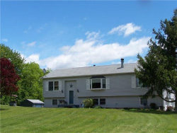 Photo of 106 Neelytown Road, Campbell Hall, NY 10916 (MLS # 4717733)