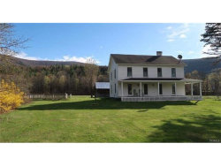 Photo of 32 Spruceton Road, call Listing Agent, NY 12492 (MLS # 4717917)