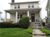 Photo of 126 Fairview Avenue, Port Chester, NY 10573 (MLS # 4717928)