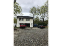 Photo of 43 Peaceable Hill Road, Brewster, NY 10509 (MLS # 4717993)
