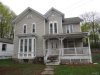 Photo of 147 Academy Avenue, Middletown, NY 10940 (MLS # 4718053)