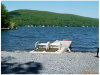 Photo of 24 Cove Road, Greenwood Lake, NY 10925 (MLS # 4718134)