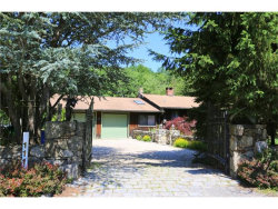 Photo of 111 Millertown Road, Bedford, NY 10506 (MLS # 4718200)