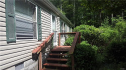 Photo of 1446 Ulster Heights Road, Ellenville, NY 12428 (MLS # 4718280)