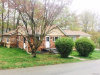 Photo of 104 First Road, Wappingers Falls, NY 12590 (MLS # 4718282)