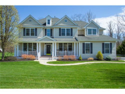Photo of 218 Buttonwood Way, Hopewell Junction, NY 12533 (MLS # 4718297)