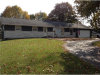 Photo of 737 State Route 302, Pine Bush, NY 12566 (MLS # 4718307)
