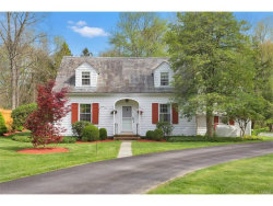 Photo of 31 Court Road, Bedford, NY 10506 (MLS # 4718314)