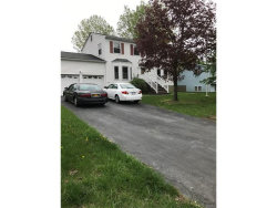 Photo of 12 Guernsey Drive, New Windsor, NY 12553 (MLS # 4718486)