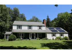 Photo of 14 Annarock Drive, Somers, NY 10589 (MLS # 4718521)